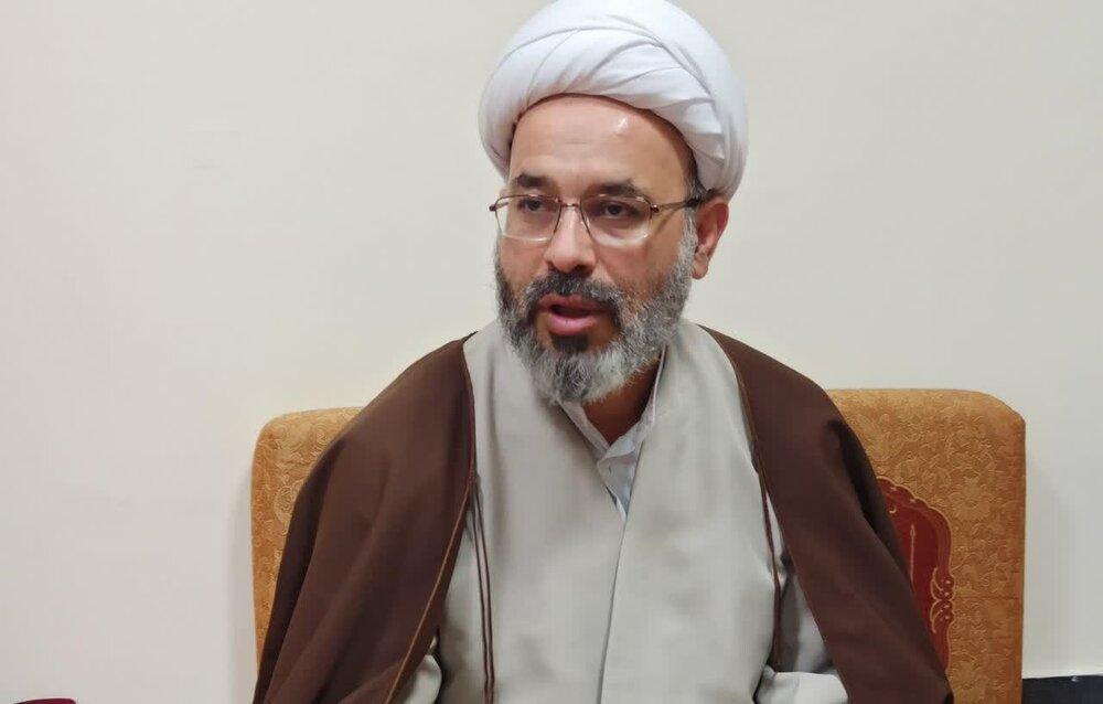 بیانیه گام دوم، اخلاق و معنویت اسلامی