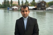 یادداشت رسیده| پیغام راهبردی مقاومت عراق به جو بایدن