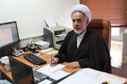 لغو برگزاری مراسم اعتکاف در کردستان