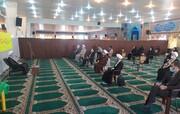 امام جمعه بوشهر: باید به جوانان و نوجوانان اعتماد کرد