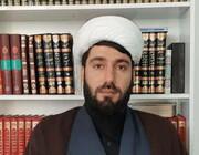 رسالت حوزویان جلوگیری از تحریف انقلاب و شخصیت والای امام راحل است