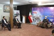 تعلیق فدراسیون جودو ایران یک اقدام سیاسی است