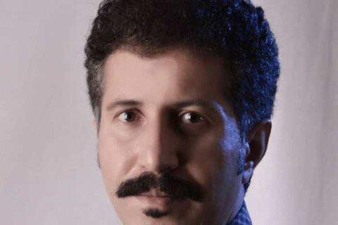 برهان احمدی