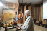 ماموستا رستمی: آزادی فلسطین در گرو وحدت جهان اسلام است
