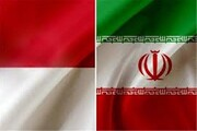 ایران در اندونزی به ایستادگی در برابر استکبار معروف است