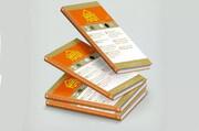 صدورُ المجلّد الثاني عشر من مجلّة (الباهر) العلميّة