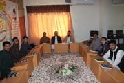 برنامه نمایندگی جامعةالمصطفی در پاکستان برای تقویت جایگاه قرآن کریم در میان شیعیان