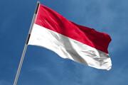 نقش پررنگ زنان در جامعه اندونزی/ رواج تسامح و تعادل در فرهنگ اندونزیایی