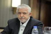 حماس خواستار آزادی زندانیان فلسطینی در عربستان شد
