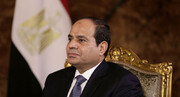 واکنش شخصیتهای مصری به ترویج افکار لائیک توسط رئیسجمهور این کشور