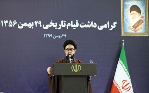 سید محمدعلی آل هاشم