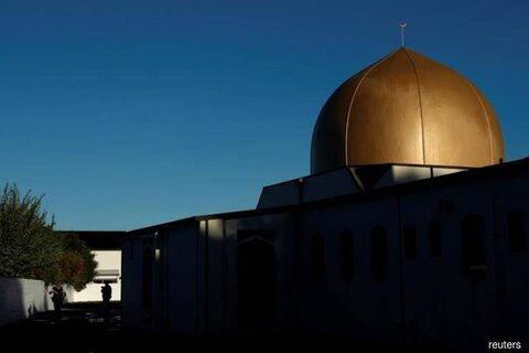 Sabah allows religious activities in mosque, surau from tomorrow