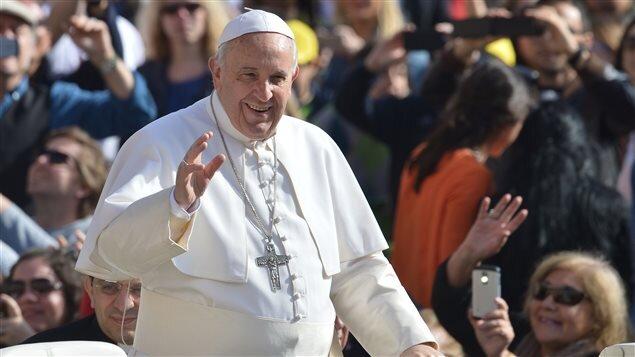 """مسیحیان عراق به دنبال امضای """"منشور"""" در سفر پاپ هستند"""