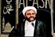 مولا علی (ع) کی عدالت کے مسلم اور غیر مسلمبھی معترف، علامہ اشفاق وحیدی
