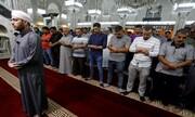 دیوان وقف سنی عراق مساجد اهلسنت این کشور را تعطیل کرد