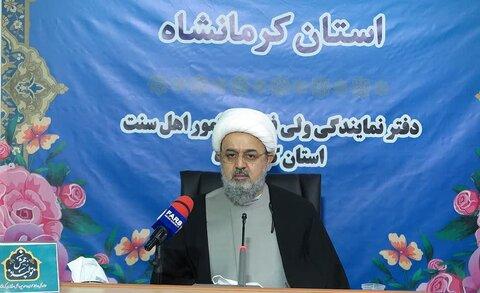 حجت الاسلام والمسلمین حمید شهریاری