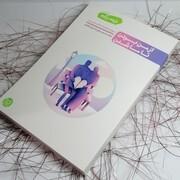 کتاب «از من بودن تا ما شدن» در کانال مجازی آستان مهر برای بانوان معرفی شد
