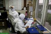 جولان کرونا در خوزستان/ والدین مراقب فرزندانشان باشند