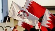 ائتلاف 14فبراير ينظم مهرجانًا في بغداد احياء لذكرى ثورة فبراير