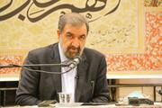 کشور به مدیریت جهادی مانند دفاع مقدس نیاز دارد
