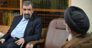 انتقاد امام جمعه اصفهان از شیوه خصوصی سازیها