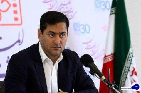 جلیل اکبری صحت