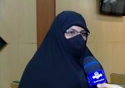 کتاب «حاکمیت؛ حجاب و عفاف»، ساختاری نظام مند برای تصویب قوانین حجاب و عفاف در جامعه