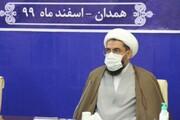 شرط مشروعیت یک مدیر در حکومت اسلامی توجه او به اقامه نماز است