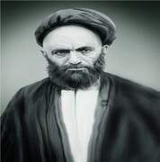 فخر دیار آذربایجان