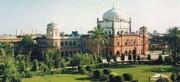 شاہ اسماعیل دہلوی کے نقطۂ نظر سے تکفیر کا مطالعہ اور وہابیت کے نظریہ سے اس کا موازنہ