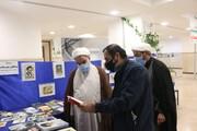 منشور روحانیت باید بر سردر حوزههای علمیه و مساجد نصب شود