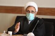 پیشنهاد کمیسیون تلفیق قوانین حوزه قم و خراسان