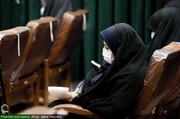 جشنواره «هویت طلبگی» حوزه خواهران کرمان به ایستگاه پایانی رسید