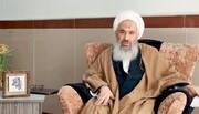 فیلم کامل درس اخلاق استاد محمدرضا صفایی بوشهری