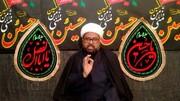 اسلام کا تناور درخت ابوطالب کی آبیاری کا نتیجہ ہے، حجت الاسلام کفایت حسین قمی