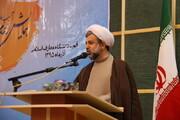 فارغ التحصیلی ۸۵۰ نفر در مقطع ارشد و دکتری از دانشگاه معارف اسلامی