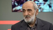 حسین شریعتمداری: فریب شعارهای فریبنده انتخاباتی را نخورید