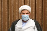 نحوه اعطای مجوز برای مراکز پژوهشی حوزه خراسان
