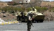 تواصل المعارك في مأرب والقوات اليمنية تحاصر مجمعا تابعا لحكومة هادي