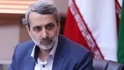 اعضای کمیسیون امنیّت ملی مجلس به خوزستان می آیند