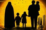 سماج میں نوجوان طبقہ کو مضبوط خاندان کی اہمیت سمجھانے کی ضرورت، ڈاکٹر سہناز بیگم