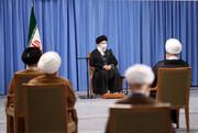 إيران سترفع التخصيب إلى 60% إذا دعت الحاجة