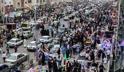 منتظر پاسخ ستاد ملی مبارزه با کرونا برای تعطیلی سراسری خوزستان هستیم