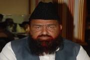ہم مدارس کے نام پر سیاست کے حق میں نہیں ہیں، رہنما جمعیت علمائے پاکستان