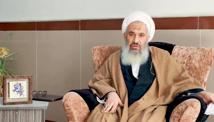 محمدرضا صفایی بوشهری