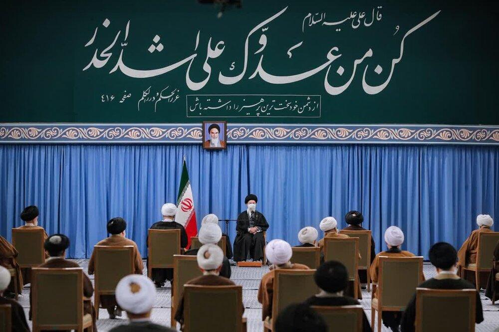 حد غنیسازی ایران متناسب با نیاز کشور ممکن است به ۶۰درصد هم برسد/ اختلافنظر مجلس و دولت درباره قانون هستهای با همکاری دو طرف حل شود