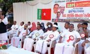 شہریت ترمیمی قانون نافذ کیا گیا تو سول نافرمانی تحریک شروع ہوگی، ڈاکٹر تسلیم احمد رحمانی