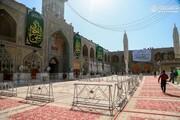 غیر مسلم بھی حضرت علی ابن ابی طالب(ع) کے فضائل کے معترف ہیں