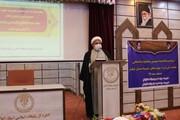 افزایش سطح کمّی و کیفی آثار طلاب در سومین دوره جشنواره استانی علامه حلی (ره) در ایلام