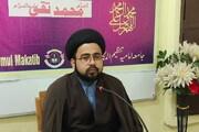 پاکیزہ ارحام ہی اولیائے کرام کی ماں بن سکتی ہیں، مولانا علی ہاشم عابدی